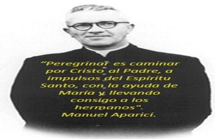 Manuel APARICI 8